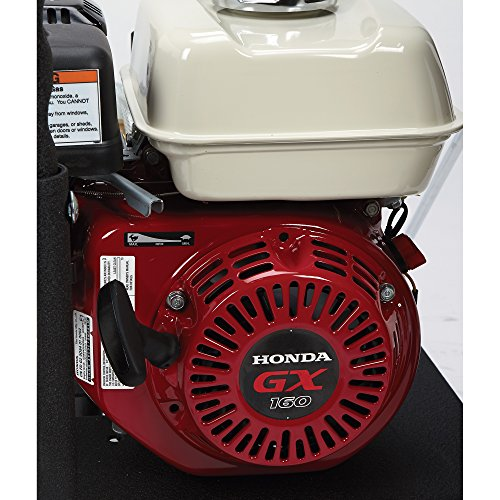 NorthStar-Gas-Cold-Water-Pressure-Washer-3000-PSI-25-GPM-Honda-Engine-Model-15781120-0-1