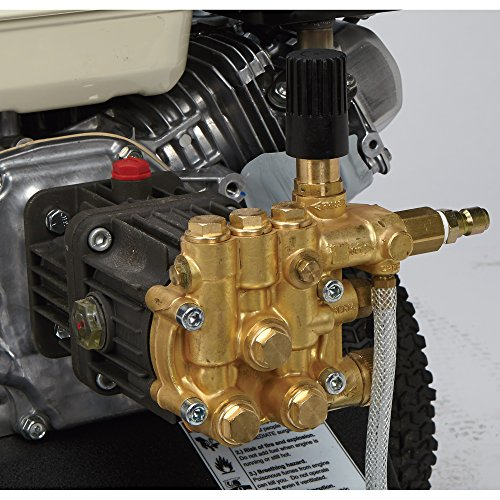 NorthStar-Gas-Cold-Water-Pressure-Washer-3000-PSI-25-GPM-Honda-Engine-Model-15781120-0-2