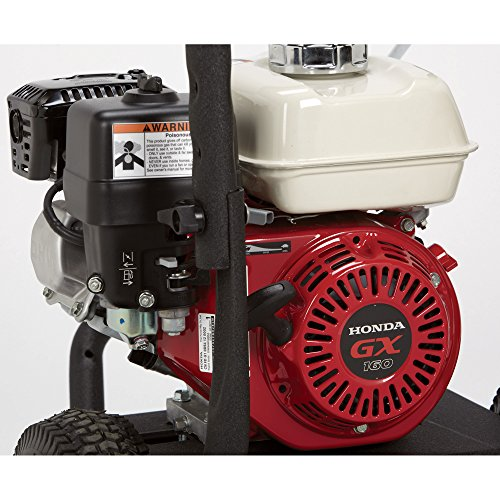 NorthStar-Gas-Cold-Water-Pressure-Washer-3000-PSI-25-GPM-Honda-Engine-Model-15781720-0-1