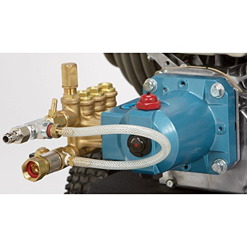 NorthStar-Gas-Cold-Water-Pressure-Washer-3000-PSI-25-GPM-Honda-Engine-Model-15781720-0-2