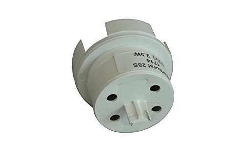 Northern-Lights-Group-Starburst-28-LED-Spa-Hot-Tub-Light-0-0