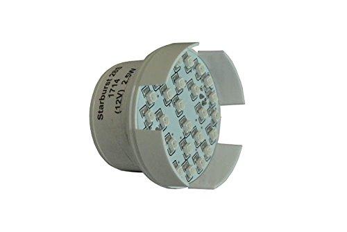 Northern-Lights-Group-Starburst-28-LED-Spa-Hot-Tub-Light-0
