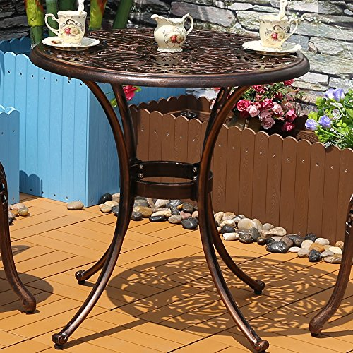 O07-Yongcun-Outdoor-Patio-Furniture-Cast-Aluminum-Dining-Set-Patio-Dining-Table-Chair-Color-is-Antique-Bronze-0-1