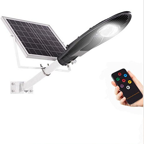 OOFAY-Solar-Light-Solar-Street-Lights-Outdoor-Lighting-With-Motion-Sensor-Garden-Security-Light-For-Yard-Street-Porch-Gate-IP65-Waterproof-20W5M-Waterproof-Line-Intelligent-Remote-Control-0