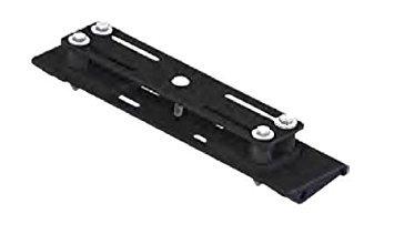 OPEN-TRAIL-Hybrid-Plow-Mount-Kit-105515-0