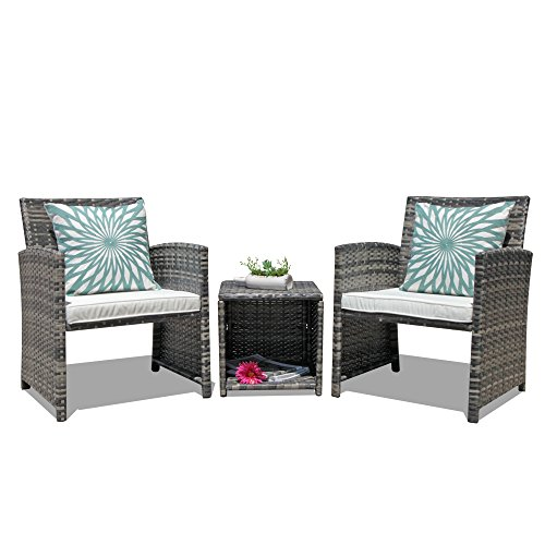 Orange-Casual-Patio-Conversation-Sets-0-0