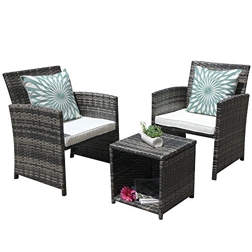 Orange-Casual-Patio-Conversation-Sets-0-2
