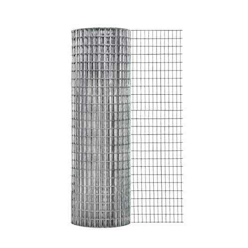Origin-Point-Garden-Zone-48×50-1×2-14-Gauge-Welded-Wire-0