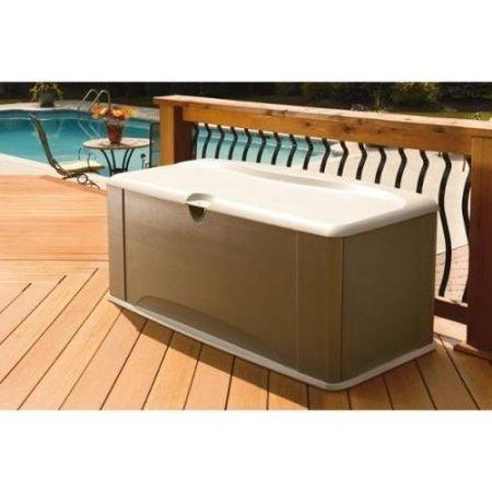 Outdoor-Deck-Box-Patio-Storage-121-GalWith-SeatBrown-0-0
