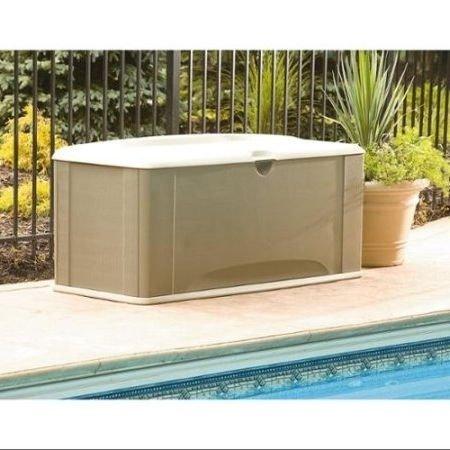 Outdoor-Deck-Box-Patio-Storage-121-GalWith-SeatBrown-0
