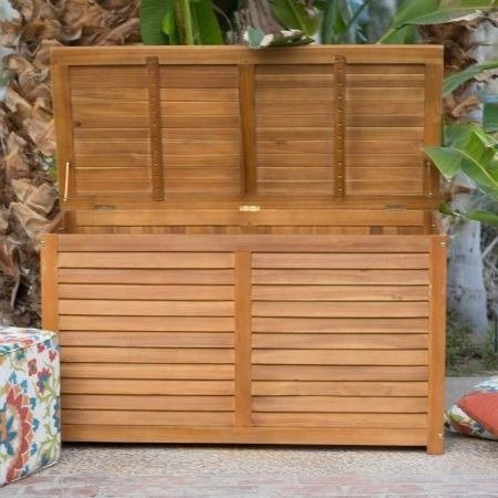 Outdoor-Deck-Box-Patio-Storage90-GalWoodNatural-Finish-0-0