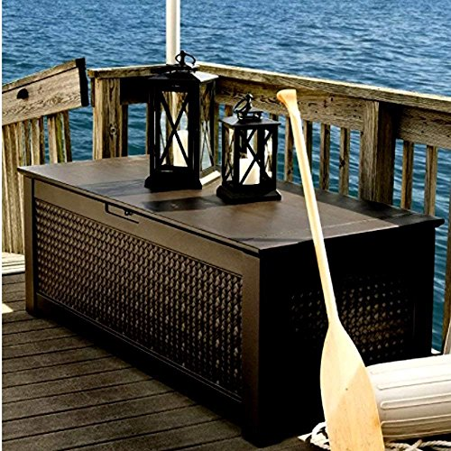 Outdoor-Patio-Deck-Box-All-Weather-Large-Storage-Cabinet-Container-136-Gallon-Resin-Deck-Box-E-Book-0-0