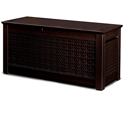 Outdoor-Patio-Deck-Box-All-Weather-Large-Storage-Cabinet-Container-136-Gallon-Resin-Deck-Box-E-Book-0