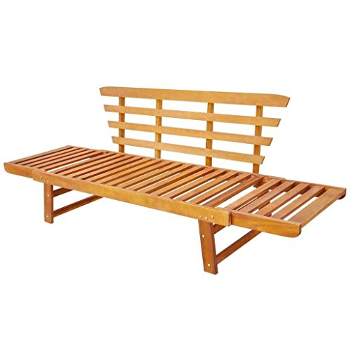 Outdoor-Patio-Solid-Acacia-Wood-Bench-Sun-Lounger-Chair-Patio-Furniture-Brown-0-2