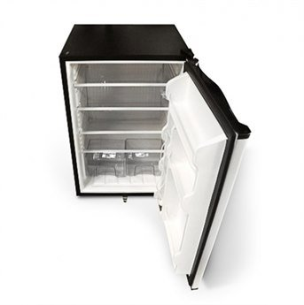 Outdoor-Refrigerator-with-Stainless-Steel-Front-0