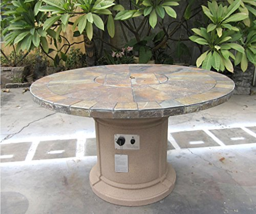Outdoor-Slate-Fire-Pit-Outdoor-Dining-Table-Propane-Firepit-0-1