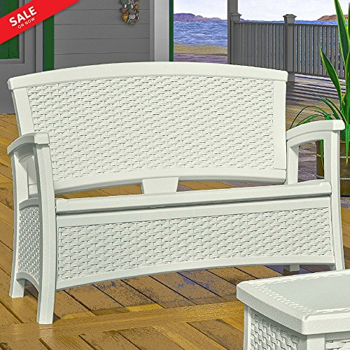 Outdoor-Wicker-Storage-Loveseat-Patio-Bench-Deck-Organizer-Woven-Pattern-Garden-Deck-Contemporary-Patio-Furniture-Pool-Equipment-Patio-Pillows-Backyard-Toy-Storage-Garden-Tools-eBook-by-BADA-shop-0-1