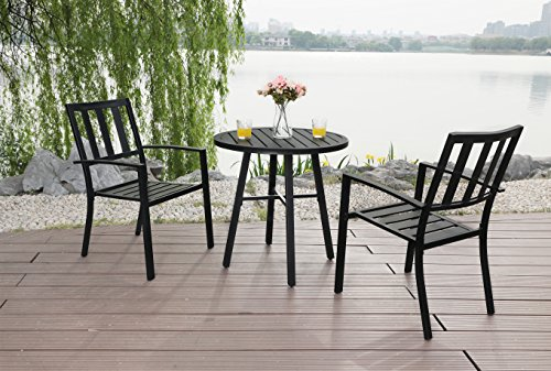 PHI-VILLA-Metal-2-Chair-and-1-Table-059-01-SET-3501-0-0