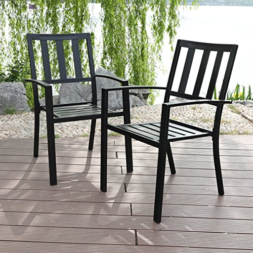 PHI-VILLA-Metal-2-Chair-and-1-Table-059-01-SET-3501-0-1