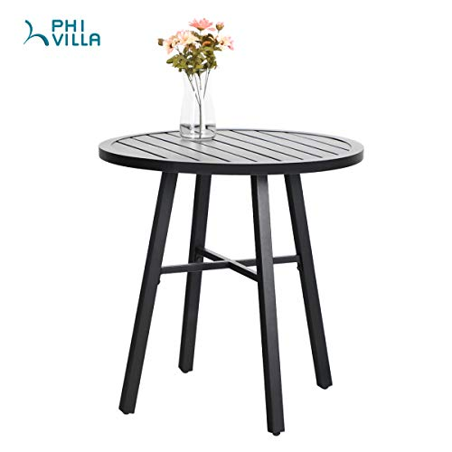 PHI-VILLA-Metal-2-Chair-and-1-Table-059-01-SET-3501-0-2