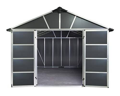 Palram-HGK122-Yukon-Storage-Sheds-wFloor-and-2-Bike-Hooks-0-0