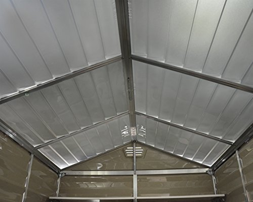 Palram-Skylight-Storage-Shed-0-2