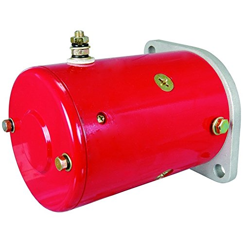 Parts-Player-New-Snow-Plow-Motor-Northman-Stone-Industries-M4200-W8912-M4200-W8012-MGL4007-0-1
