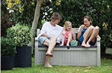 Patio-Storage-Bench-Waterproof-70-Gal-All-Weather-Outdoor-Patio-Storage-Bench-Deck-Box-Free-EBook-by-Stock4All-0-1