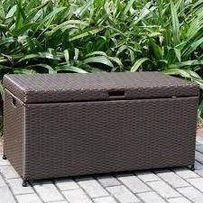 Patio-Storage-Box-Deck-Wicker70-Gal-Espresso-0