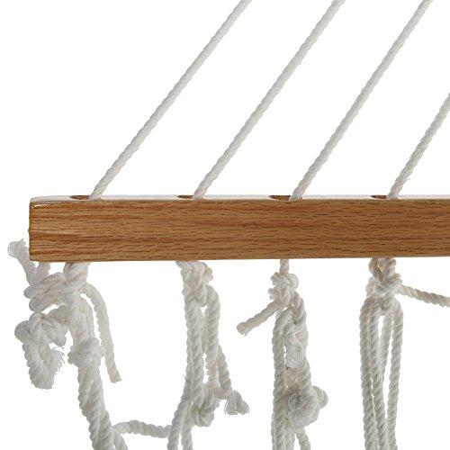 Pawleys-Island-Deluxe-Rope-Double-Hammock-0-2