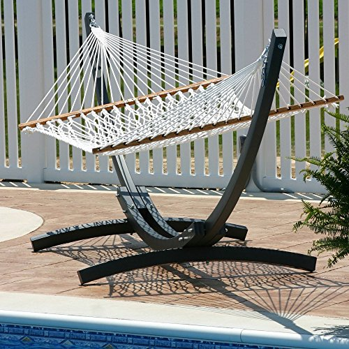 Pawleys-Island-Single-Polyester-Rope-Hammock-0-0