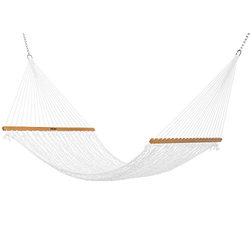 Pawleys-Island-Single-Polyester-Rope-Hammock-0