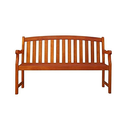 Pemberly-Row-Outdoor-Wood-Bench-0