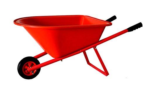 PierSurplus-Kids-Wheelbarrow-0