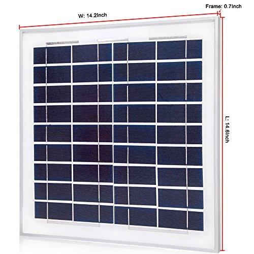 Poly-Solar-Panel-15W-25W-35W-50W-60W-100W-0-1