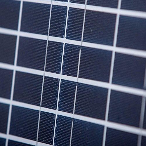 Poly-Solar-Panel-15W-25W-35W-50W-60W-100W-0-2