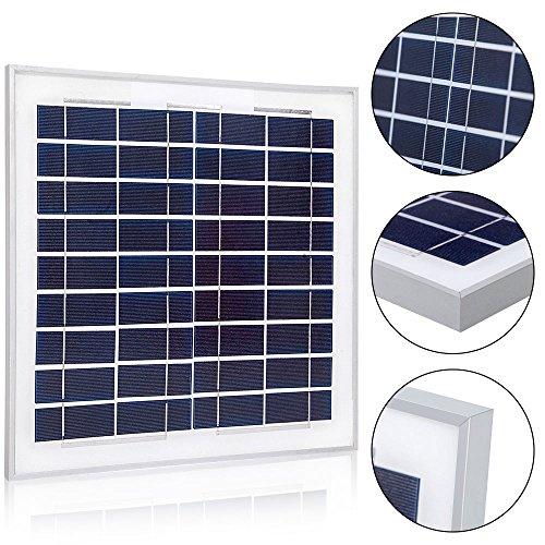 Poly-Solar-Panel-15W-25W-35W-50W-60W-100W-0