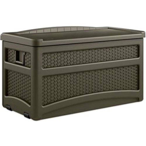 Porch-Storage-Container-Cabinet-Organizer-Weatherproof-Outdoor-Deck-Wicker-Box-Bench-Deck-Contemporary-Pool-Equipment-Patio-Pillows-Backyard-Toy-Storage-Garden-Tools-e-book-by-Amglobalsupplies-0-0