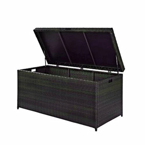 Porch-Storage-Container-Cabinet-Organizer-Weatherproof-Outdoor-Deck-Wicker-Box-Bench-Deck-Contemporary-Pool-Equipment-Patio-Pillows-Backyard-Toy-Storage-Garden-Tools-e-book-by-Amglobalsupplies-0