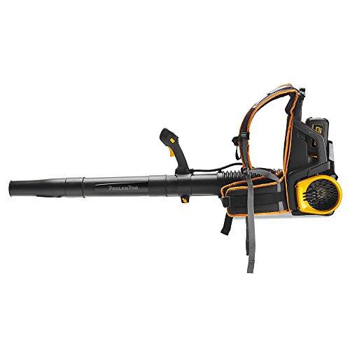 Poulan-Pro-58-Volt-Cordless-Backpack-Leaf-Blower-PRBP675i-0