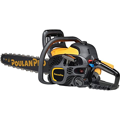 Poulan-Pro-967061501-50cc-2-Stroke-Gas-Powered-Chain-Saw-with-Carrying-Case-20-0-0