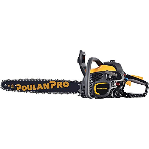 Poulan-Pro-967061501-50cc-2-Stroke-Gas-Powered-Chain-Saw-with-Carrying-Case-20-0-1