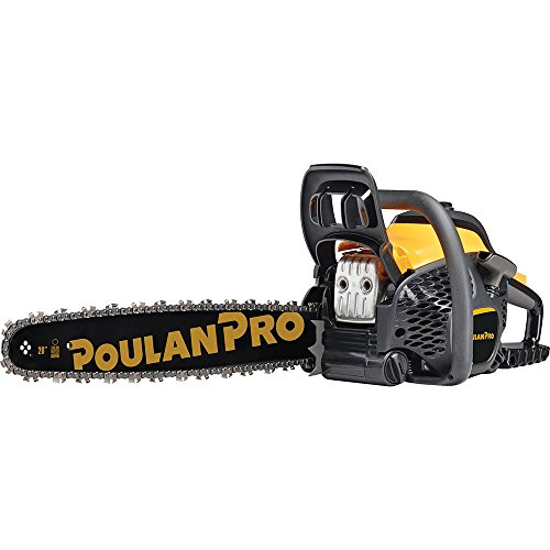 Poulan-Pro-967061501-50cc-2-Stroke-Gas-Powered-Chain-Saw-with-Carrying-Case-20-0