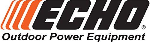 Power-Blowers-0