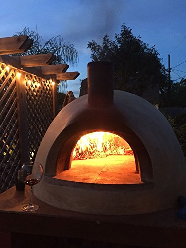 Primavera-70-Outdoor-Wood-Fired-Pizza-Oven-0-1
