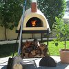 Primavera-70-Outdoor-Wood-Fired-Pizza-Oven-0