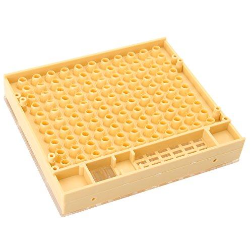 QOJA-queen-rearing-cupkit-bee-catcher-beekeeping-box-110-cell-0-1