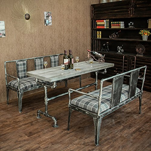 Qianniu-Patio-Bar-Table-and-Chair-Sets-0-0