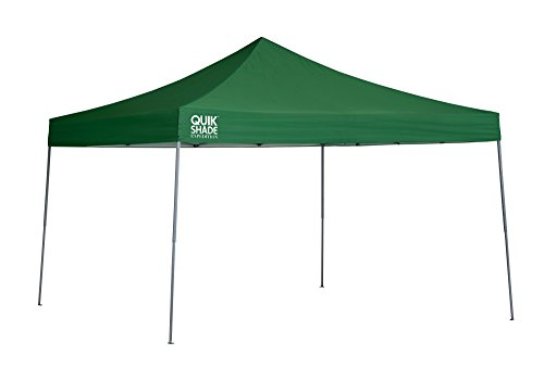 Quik-Shade-Expedition-12-x-12-ft-Straight-Leg-Canopy-Green-0