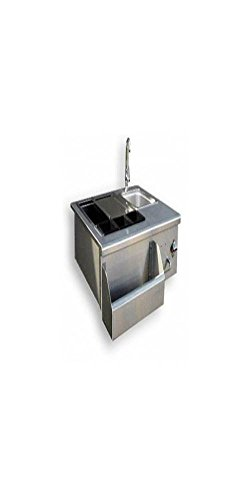 RSC-Stainless-Steel-Beverage-Center-0